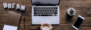 Idée cadeau noel techno pour entrepreneur