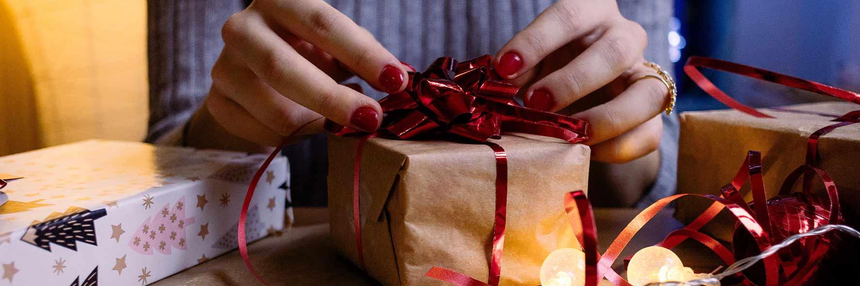 Idées de cadeaux de noel pour entrepreneur