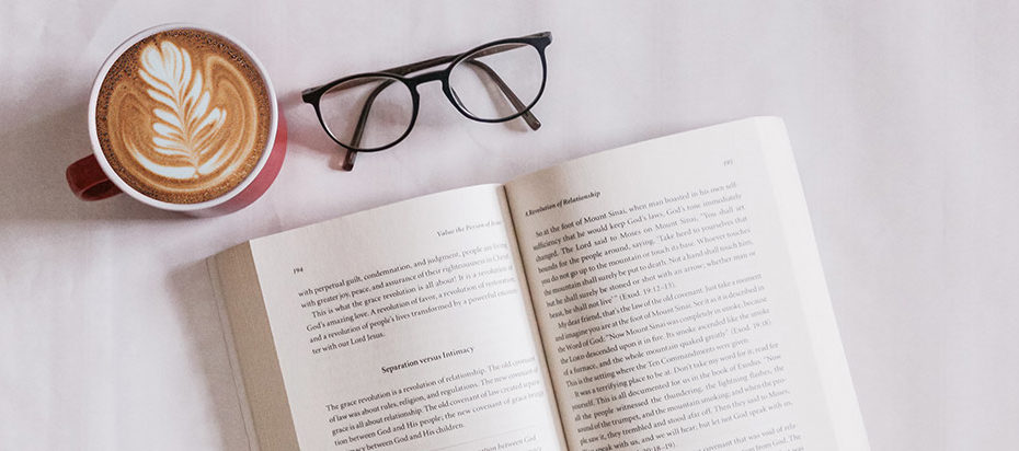 Idées de livres à lire