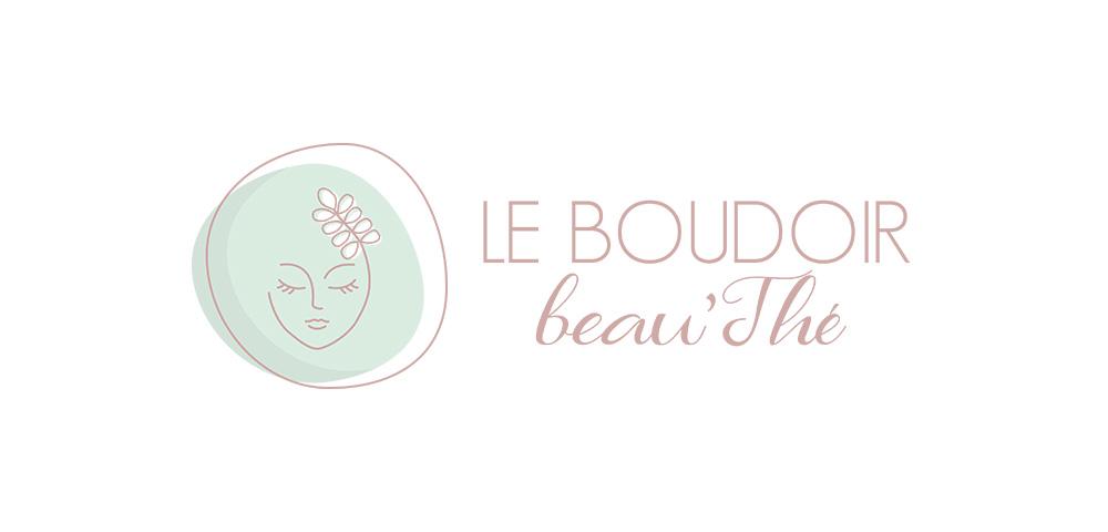 Institut Le Boudoir Beau'Thé