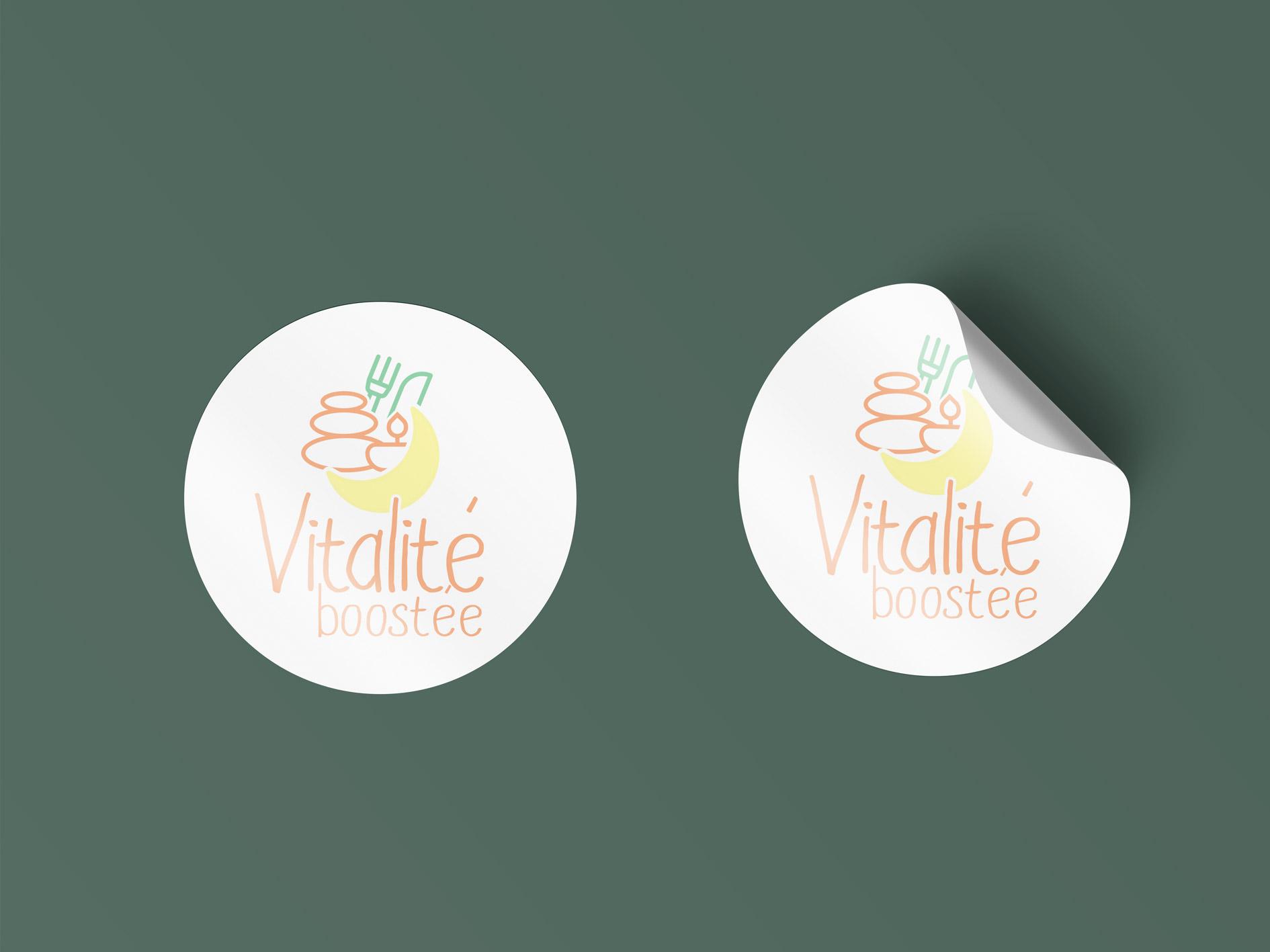 logo-vitalite-boostee