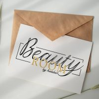 Logo-beauty-room-2