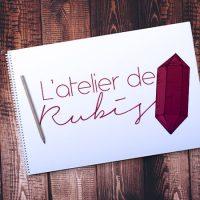atelier-de-rubis-portfolio-3