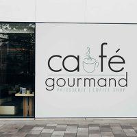cafe-gourmand-portfolio-2
