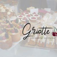 griotte-portfolio-3
