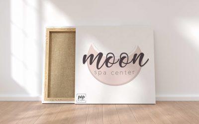 moon-spa-center
