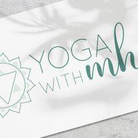 yoga-with-mh-portfolio-3